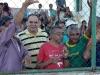 Portalv1.com.br_DSC0943