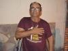 Portalv1.com.br_DSC5649