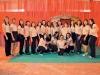 Portalv1.com.brDSC_0097
