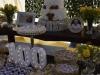 Portalv1.com.br_DSC5044