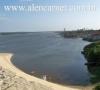 litoral09.jpg