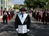 Portalv1.com.br_DSC3242