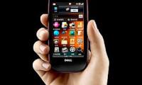 Dell lança seu 1º celular inteligente no Brasil e na China