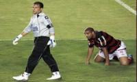 Líderes tropeçam, Inter renasce e briga contra queda esquenta