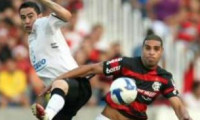 CBF muda Corinthians x Flamengo para Campinas