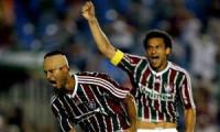 Flu passa para final e Palmeiras perde o jogo e a cabeça. Confira