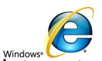Microsoft apresenta IE9