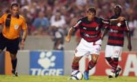 Valencianos secam São Paulo e Flamengo decepciona. Veja Vídeo