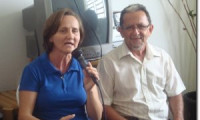 Confira a programação do aniversario de Ipiranga