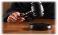 Justiça Eleitoral realiza audiência de Lagoa do Sitio.