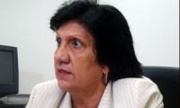 Prefeito de Isaías Coelho é cassado por compra de votos