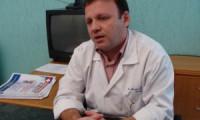 Médicos páram atendimento em hospitais públicos de todo o Estado