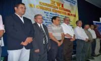 Confira as fotos do primeiro dia do Congresso da APCDEP.