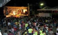Prefeitura ainda não divulgou a programação do Carnaval 2010.