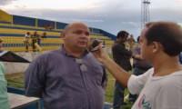 Vereador revela bastidores do Poder Legislativo.