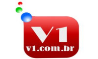 Portalv1 vence a barreira dos 30 mil acessos mensais
