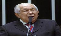 Deputado federal denuncia morosidade no julgamento das ações eleitorais em Valença.