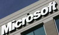Microsoft encerrará suporte para versões antigas do Windows
