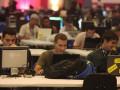 Brasileiros estão entre os que menos acham web vital, diz pesquisa