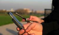 Você tem celular com bluetooth? Cuidado! Vírus calling