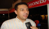 OAB quer CNJ investigando venda de sentença judicial no Piauí