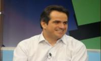 Ciro Nogueira será candidato ao Senado na chapa com João Vicente
