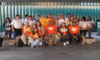 Agentes de Saúde de Aroazes denunciam prefeitura