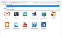 Chrome passa IE e se torna browser mais popular do Brasil, diz pesquisa