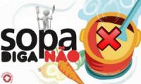 SOPA pode ser alterado após pressão de empresas da internet