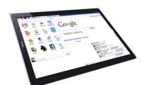 Google tablet pode ser lançado em maio com Android 4.0