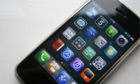 Funcionário da Foxconn sinaliza lançamento do iPhone 5 para junho