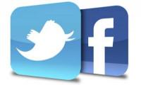 Twitter atualiza integração com o Facebook