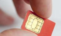 Tire dúvidas sobre a suspensão de vendas de chips de celular
