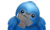 Tweets podem revelar psicopatia, dizem pesquisadores