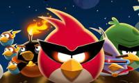 Games falsos do Angry Birds infectam  usuários do Chrome
