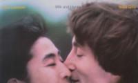 """""""Yoko não foi responsável pela separação dos Beatles"""""""