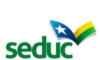 SEDUC do Piauí abre concurso para professor