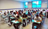 IFPI: Mais de 13 mil fazem provas do Exame Classificatório; Veja gabarito