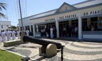 Marinha abre processo seletivo para 30 vagas no Piauí