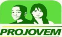 Assistência Social de Valença abre inscrições do Projovem Adolescente
