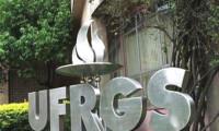 UFRGS abre inscrições para concurso com mais de 70 vagas