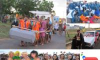 Veja a cobertura do Portalv1 no Corso de Valença. Muitas fotos
