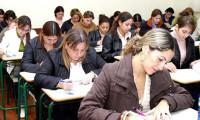 Prefeitura de Parnaíba-PI reabre inscrições de concurso público