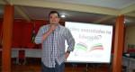 Prefeitura de Pimenteiras inova na realização de audiência publica. Veja