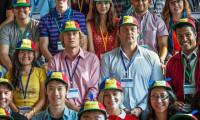 Quer trabalhar no Google? Empresa abre 30 vagas no Brasil