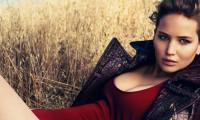 Hacker divulga fotos íntimas de Jennifer Lawrence na rede