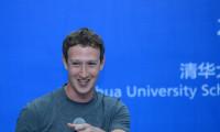 Zuckerberg fala em mandarim na China e busca adeptos do Facebook