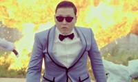 """""""Gangnam Style"""" obriga YouTube a mudar método de contagem"""