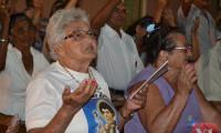 Festejo de Pimenteiras comemora sexta noite. Veja fotos e vídeo