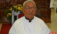 Festa dos 100 anos do Padre Marques emociona Valença. Veja fotos
